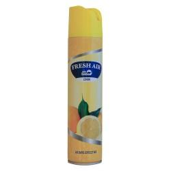 Osvěžovač vzduchu Fresh air 300 ml lemon