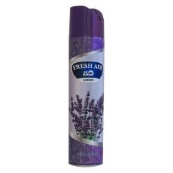 Osvěžovač vzduchu Fresh air 300 ml lavender
