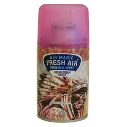 Osvěžovač vzduchu Fresh air 260 ml indian dream