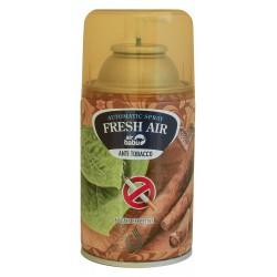Osvěžovač vzduchu Fresh air 260 ml anti tobacco
