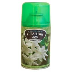 Osvěžovač vzduchu Fresh air 260 ml jasmine