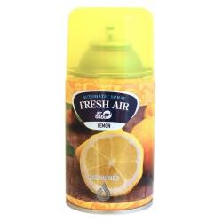 Osvěžovač vzduchu Fresh air 260 ml lemon fresh