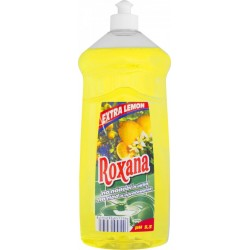 Roxana na nádobí 1 l lemon