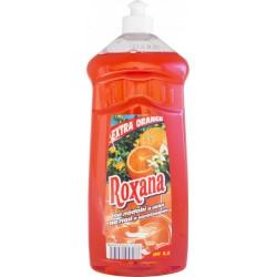 Roxana na nádobí 1 l orange
