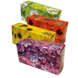 Kapesníčky Linteo 150 ks krabička