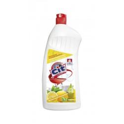 Cit na nádobí 500 ml citron