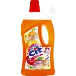 Cit úklid pomeranč 1 l