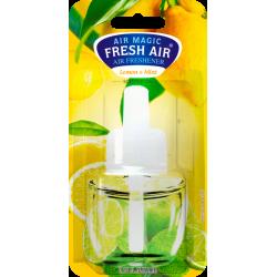 Fresh air 19 ml Lemon&Mint