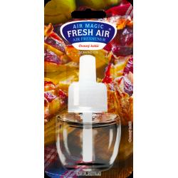 Fresh air 19 ml Grandmamma Pie