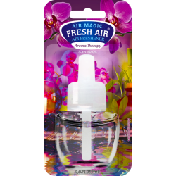 Fresh air 19 ml Aroma Therapy