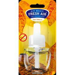 Fresh air 19 ml Anti Tobacco