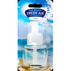Fresh air 19 ml Ocean Breeze