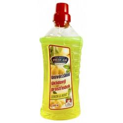 Fresh air univerzální přostředek lemon mint1l