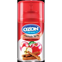 Osvěžovač vzduchu OZON 260 ml