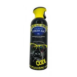Osvěžovač vzduchu Fresh air 400 ml