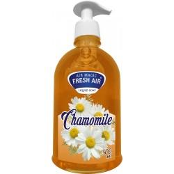 Fresh air tekuté mýdlo 500 ml