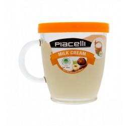 Creme Piacelli bílý 300 g