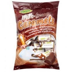 Karamely 250 g kakao