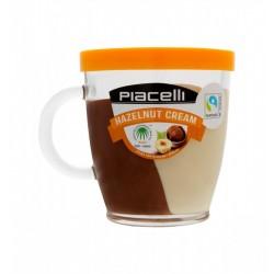 Creme Piacelli DUO 300g