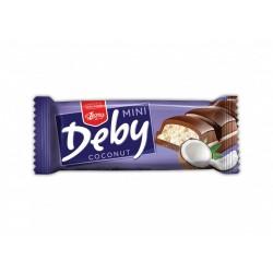 DEBY Bar Coconut 30 g