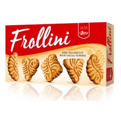FROLLINI Classic 200g