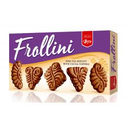 FROLLINI Kakao 200g