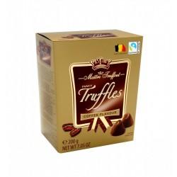Trüffel Gold Kaffee 200g