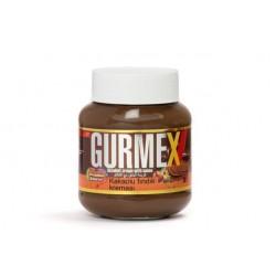 Gurmex - Kakaový krém Hazelnut 350g