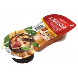 DOGTAT-Chocotat Cocoa 25g (veverka)