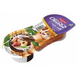 DOGTAT-Chocotat Milk & Hazelnut 25g (veverka)