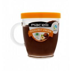 Creme Piacelli hnědý 300 g