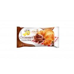 CROISSANT Cocoa 50g