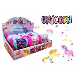 Unicorn Heart Toys 10g-Srdce s hračkou