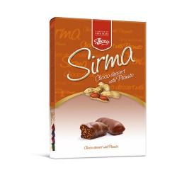 SIRMA Peanuts 300g