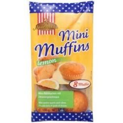 Muffins lemon 180 g